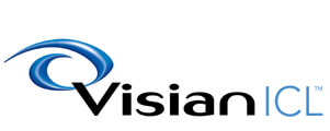 Advanced Laser Vision & Surgical Institute is proud to offer the Visian ICL™ to our patients.